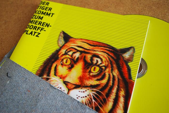der tiger kommt zum mierendorffplatz