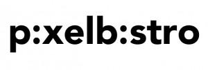 pixelbistro_logo