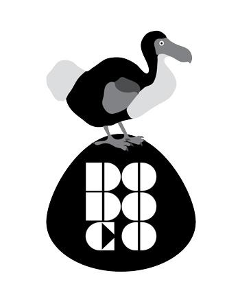 dodoco_logo_trans_web-350px