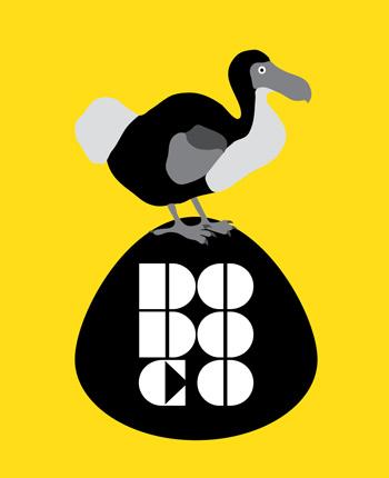 dodoco_logo_yellow_web-350px