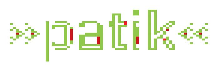 patik_logo_web