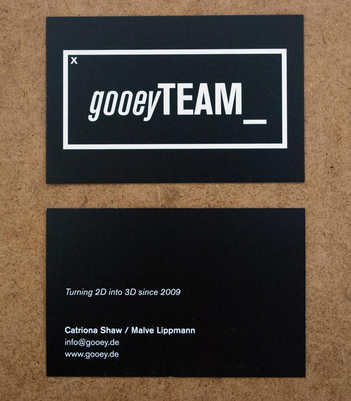 gooeyteam_karte